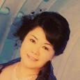 小林 恵子 さん